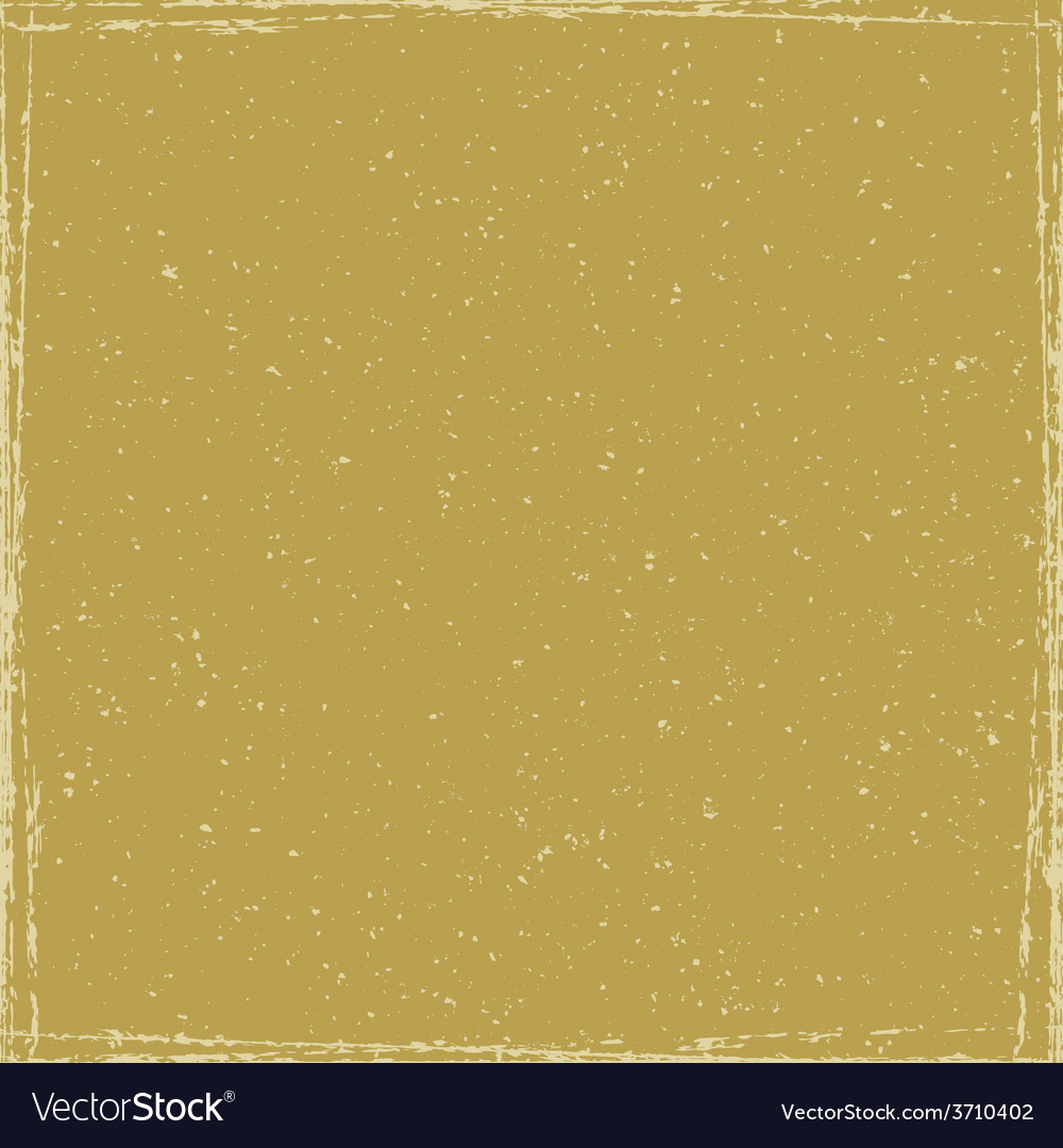 Gunge frame texture vector   Price: 1 Credit (USD $1)
