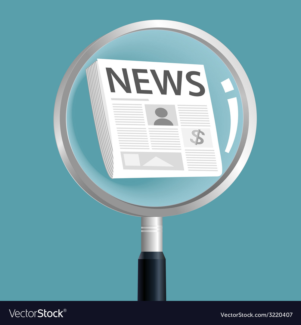 Newssearch vector   Price: 1 Credit (USD $1)