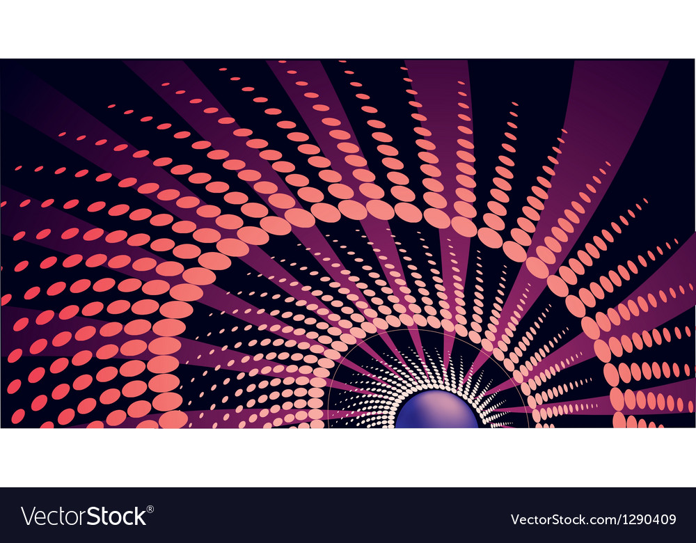 Twirl vector | Price: 1 Credit (USD $1)