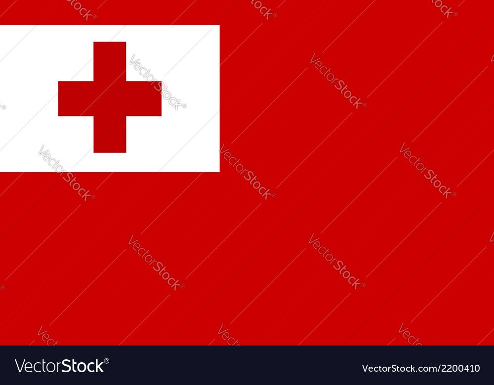 Tonga vector | Price: 1 Credit (USD $1)