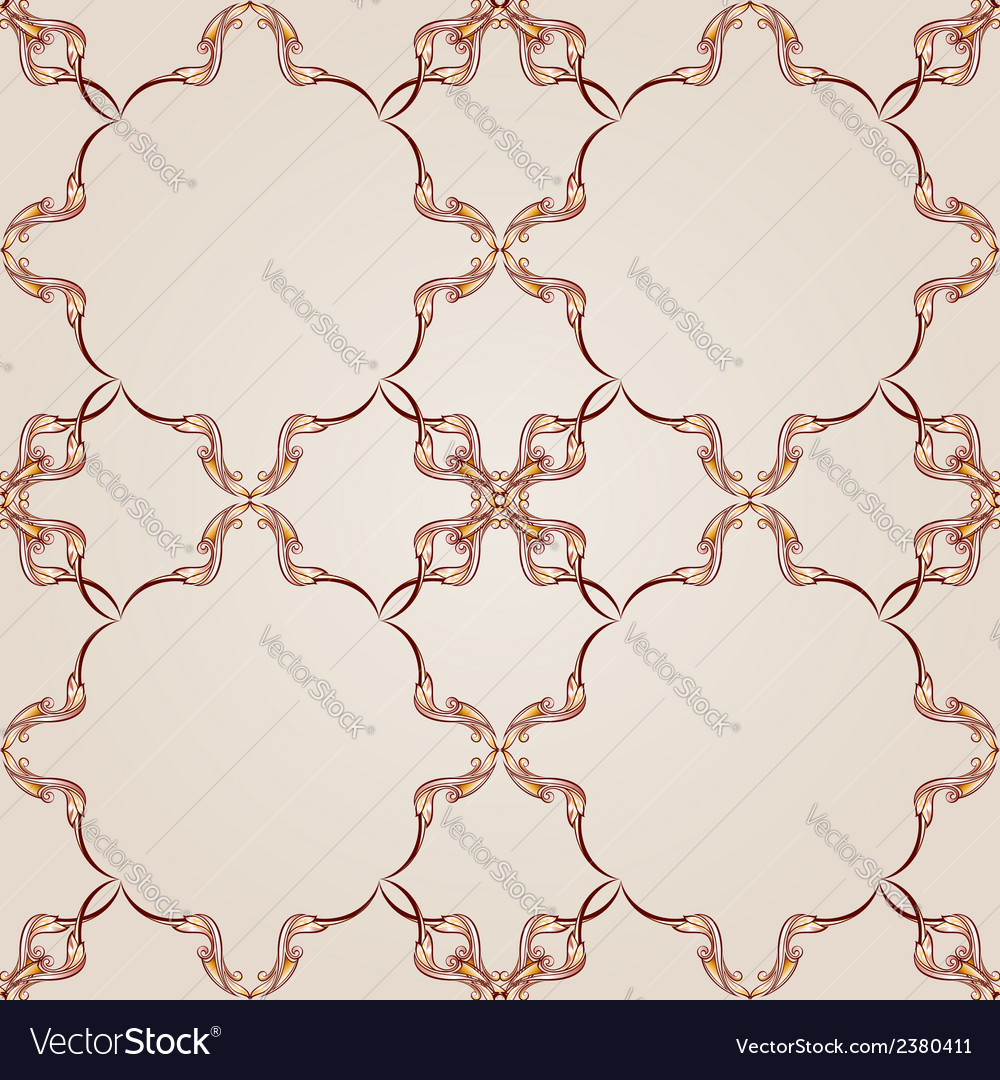 Patterns vector | Price: 1 Credit (USD $1)