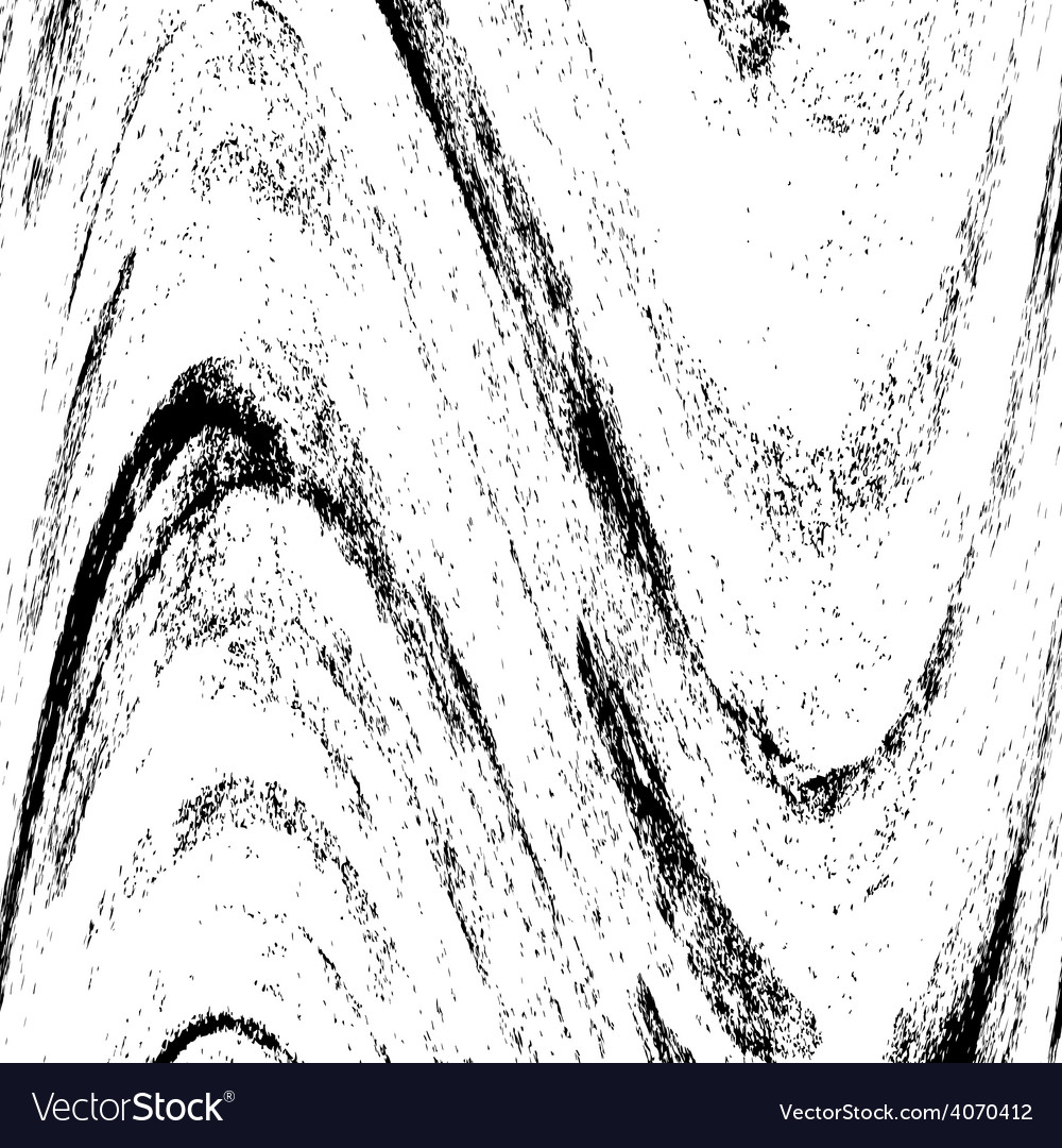 Dirty overlay texture wavy vector | Price: 1 Credit (USD $1)