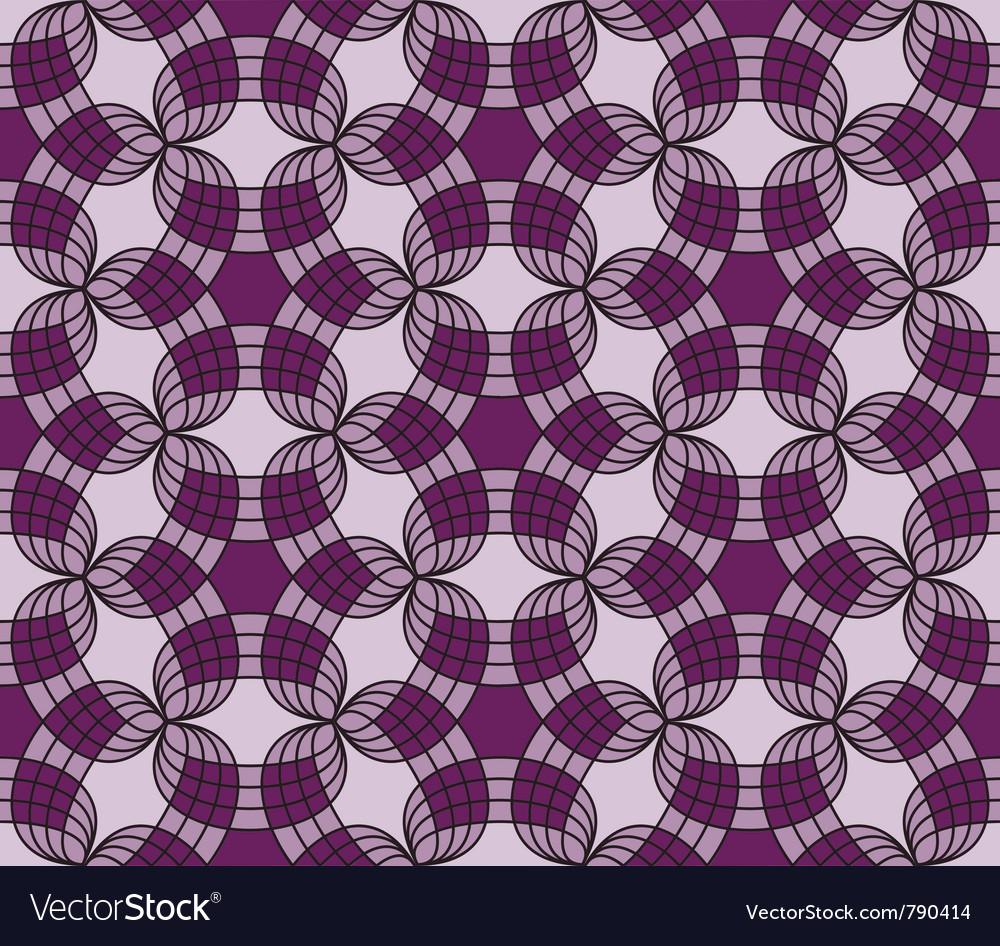 Seamless geometric background vector   Price: 1 Credit (USD $1)