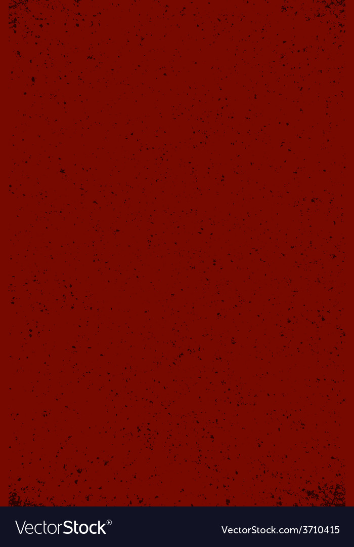 Red vertical dust texture vector | Price: 1 Credit (USD $1)