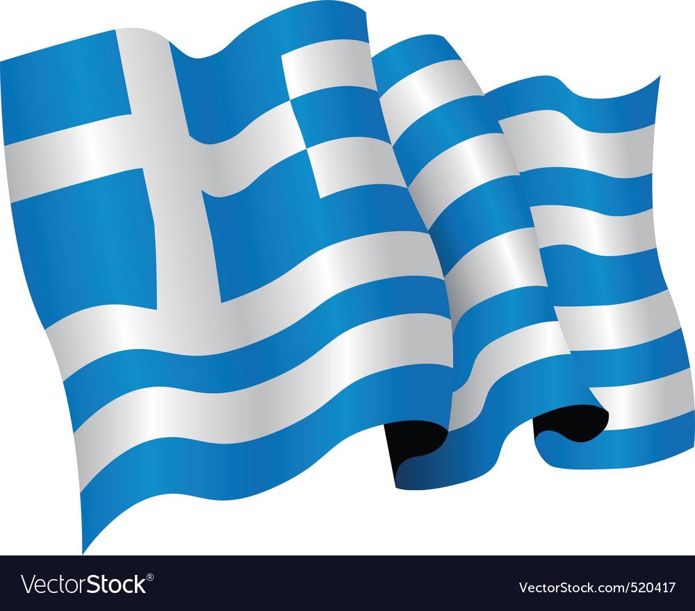 Greece vector   Price: 1 Credit (USD $1)