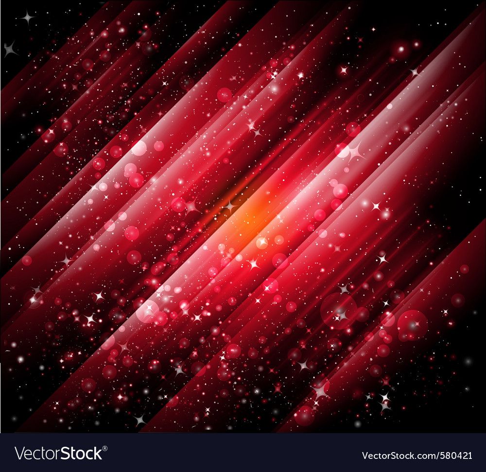 Futuristic backdrop vector | Price: 1 Credit (USD $1)