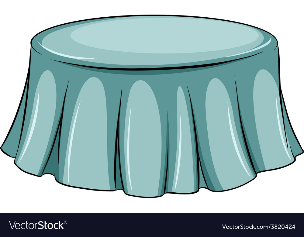A table vector | Price: 3 Credit (USD $3)