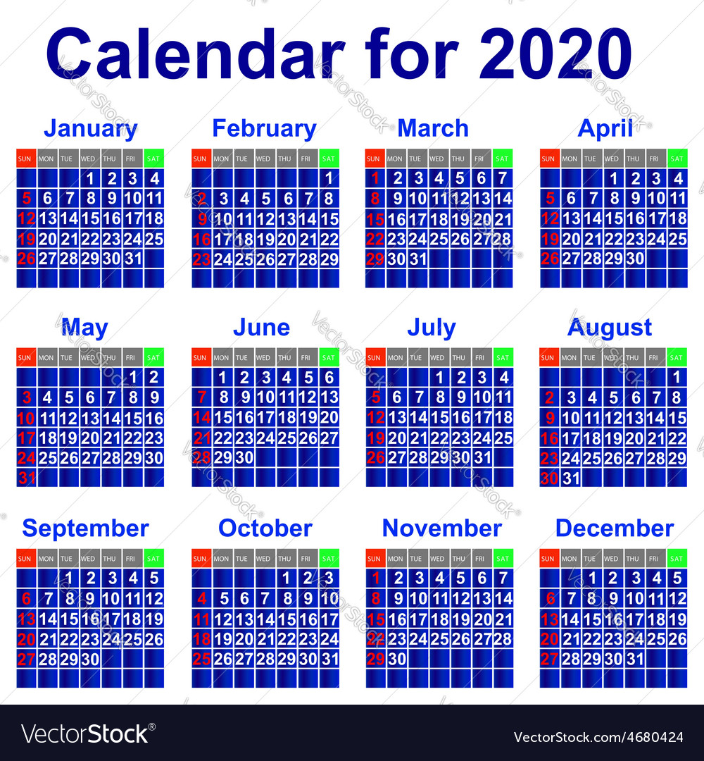 Calendar event personal organizer planning term ti vector | Price: 1 Credit (USD $1)