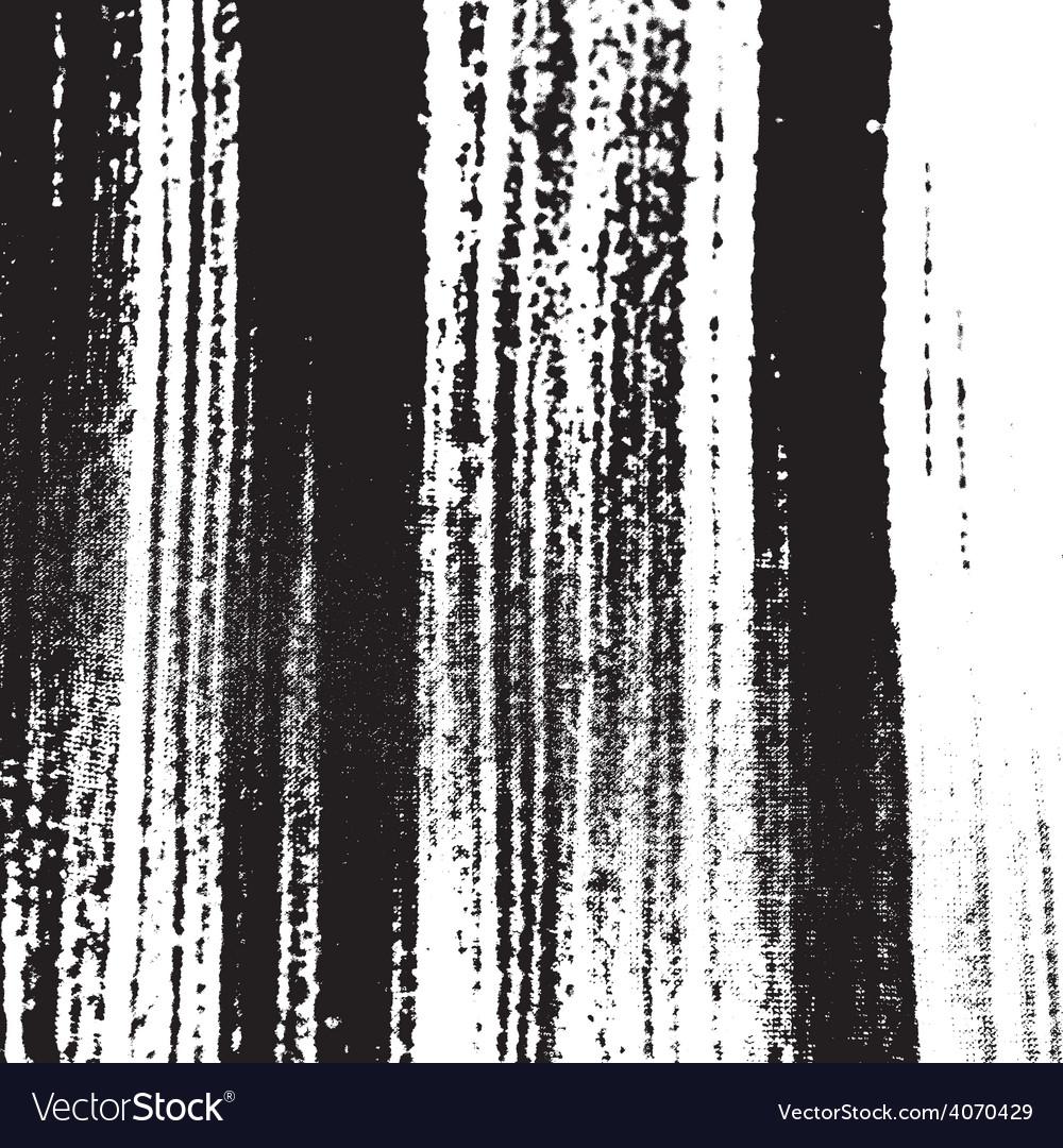 Distress striped texture vector   Price: 1 Credit (USD $1)