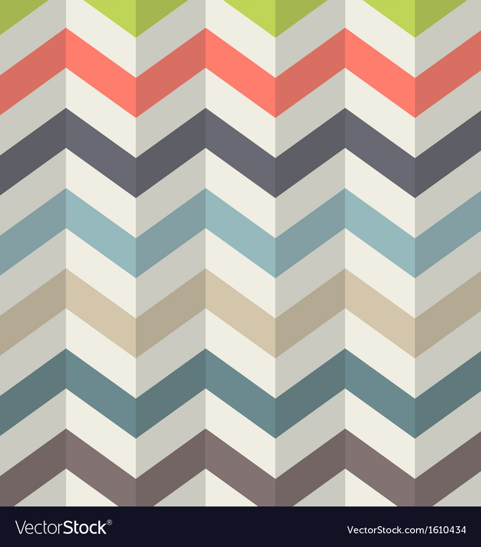 Abstract retro background vector   Price: 1 Credit (USD $1)