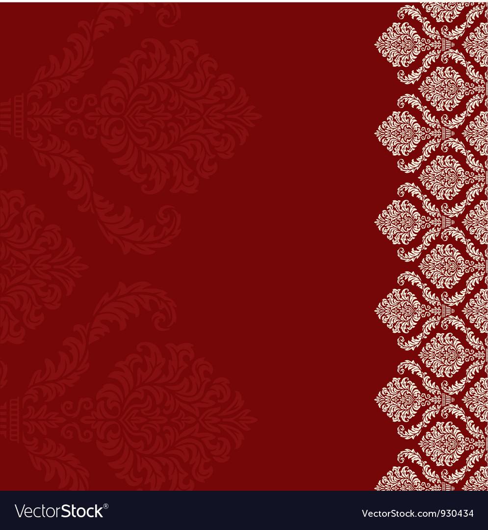 Romantic background vector   Price: 1 Credit (USD $1)