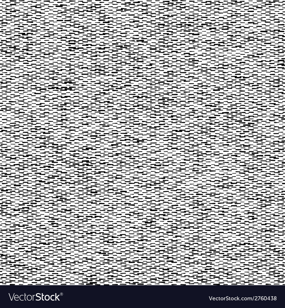Fabric overlay texture vector | Price: 1 Credit (USD $1)