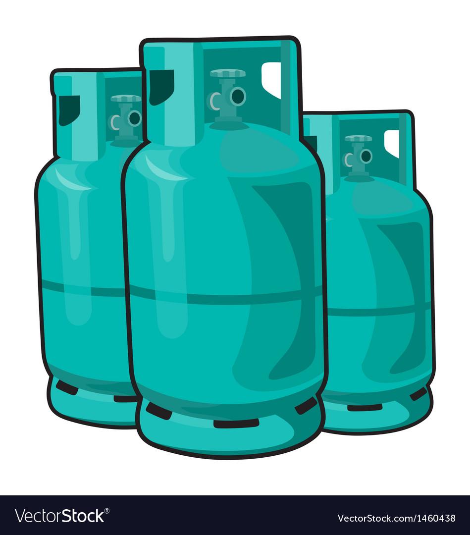 Gas vector | Price: 1 Credit (USD $1)