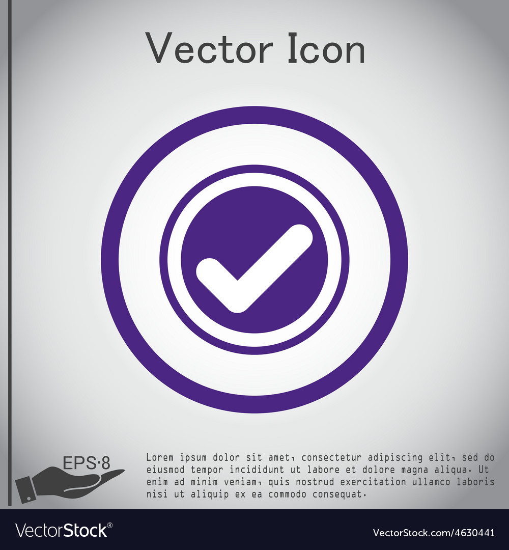 Add symbol vector | Price: 1 Credit (USD $1)