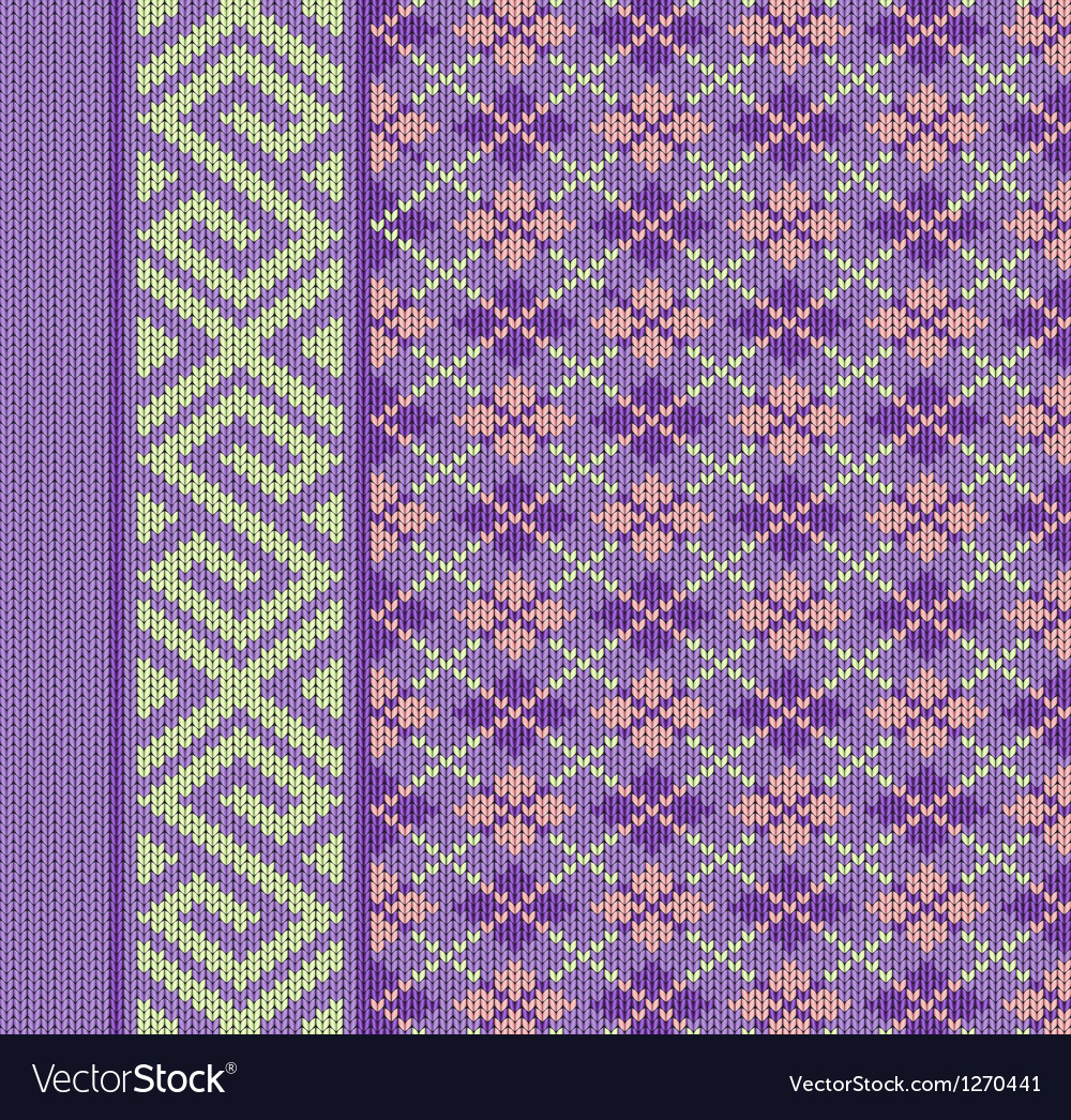 Knit texture for book cover vector   Price: 1 Credit (USD $1)