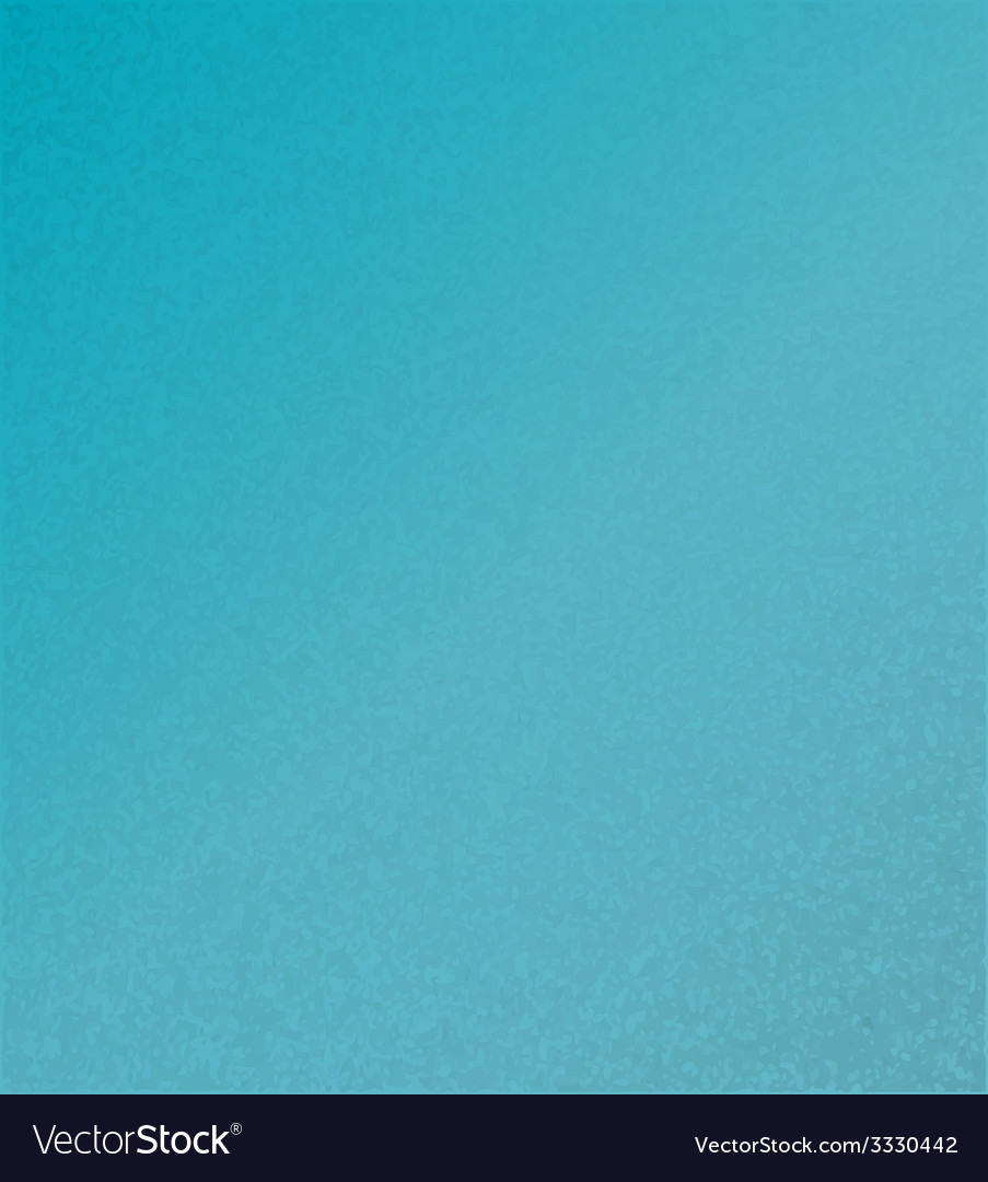 Blue water background vector | Price: 1 Credit (USD $1)