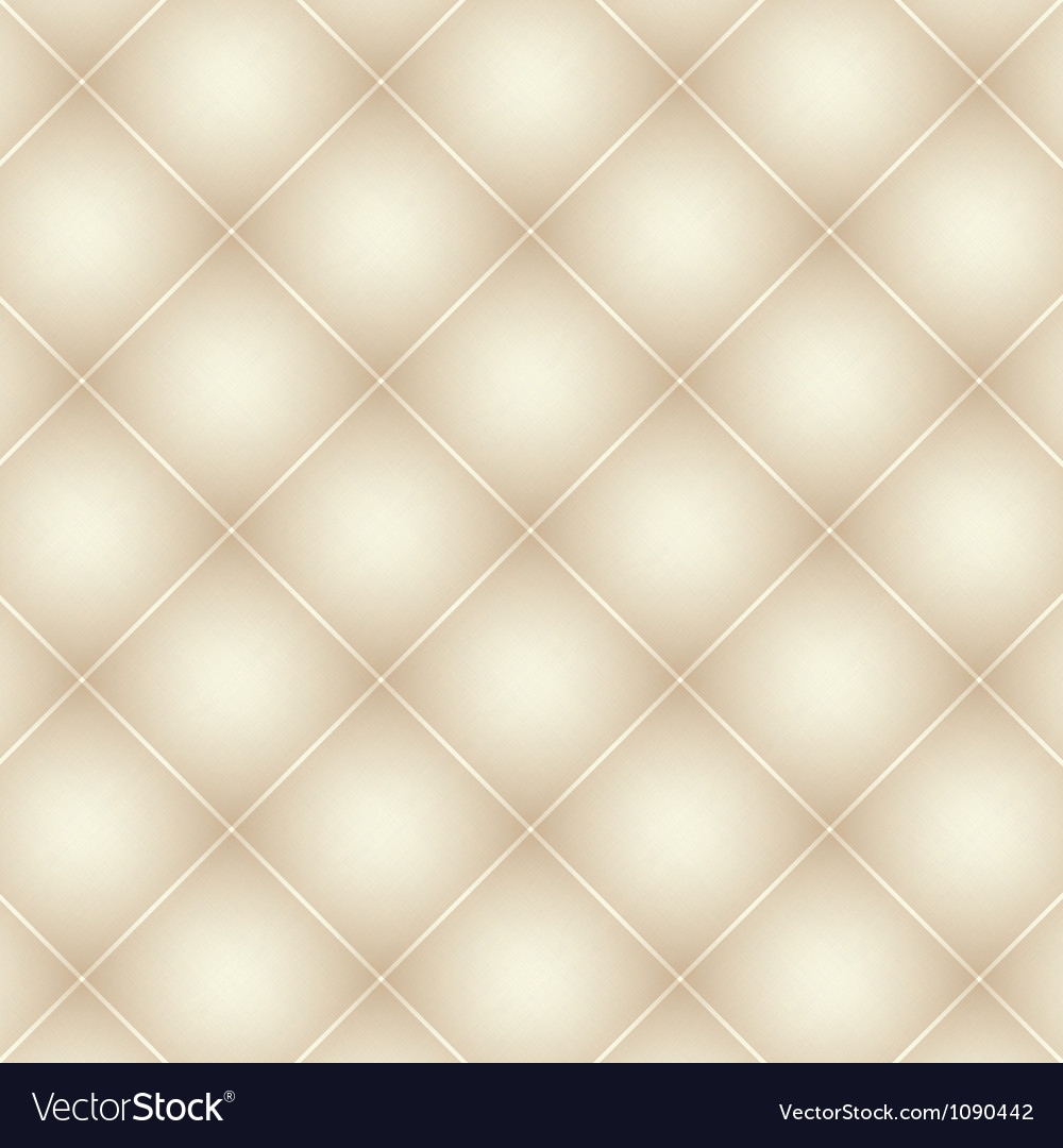 Modern clean brown background - seamless vector | Price: 1 Credit (USD $1)