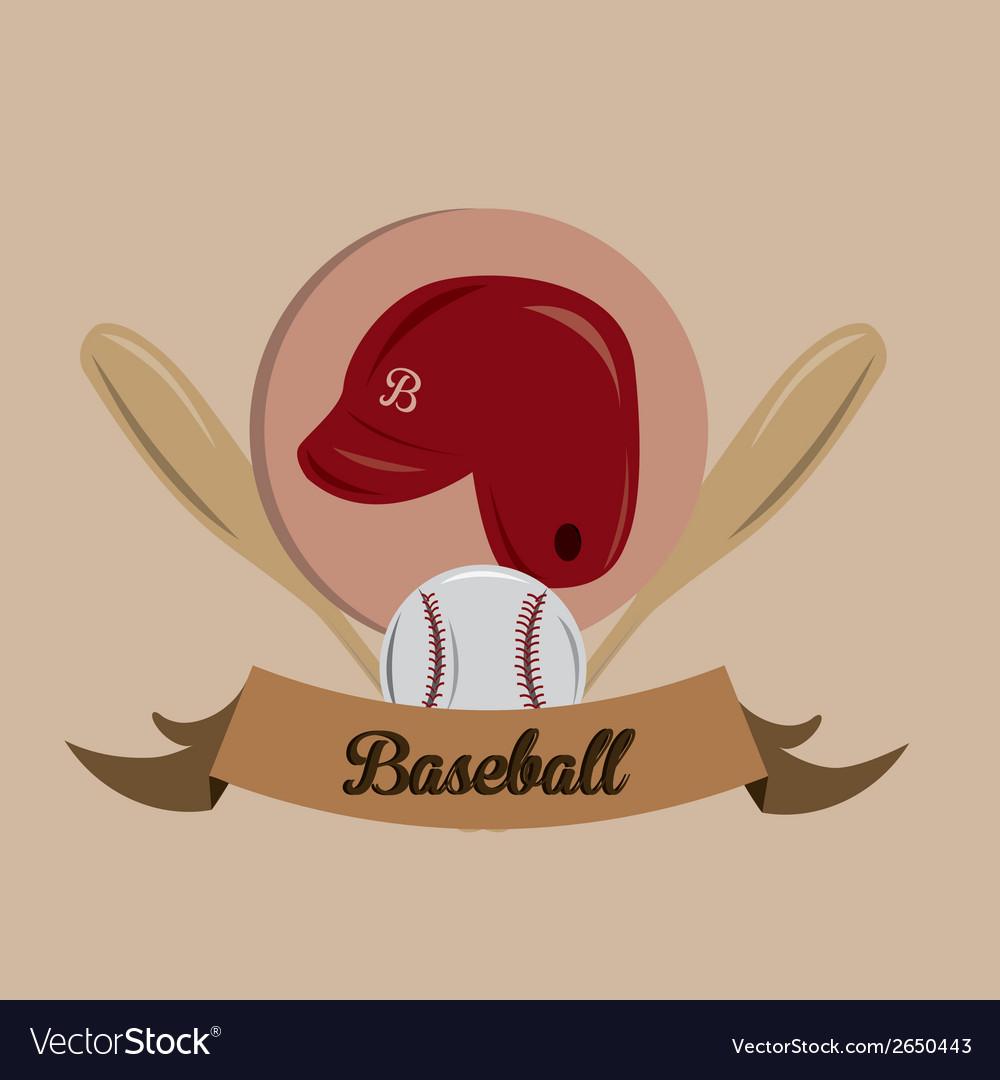 Sports vector | Price: 1 Credit (USD $1)
