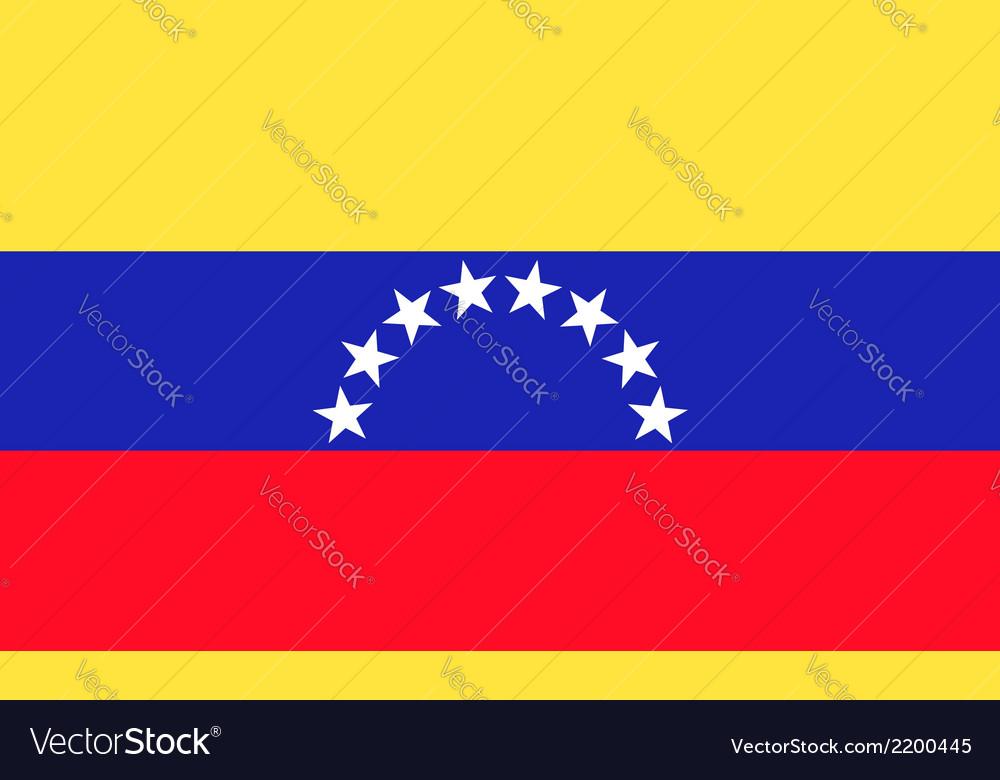 Venezuela vector   Price: 1 Credit (USD $1)