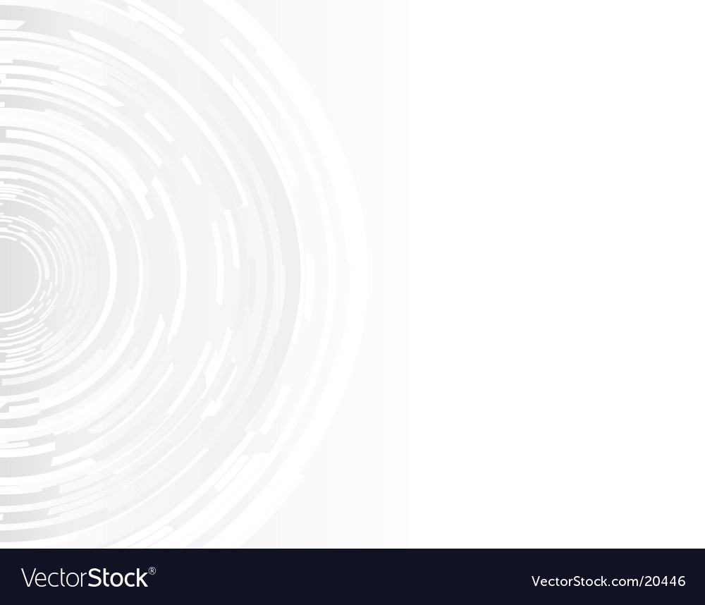 Gray abstract background vector | Price: 1 Credit (USD $1)