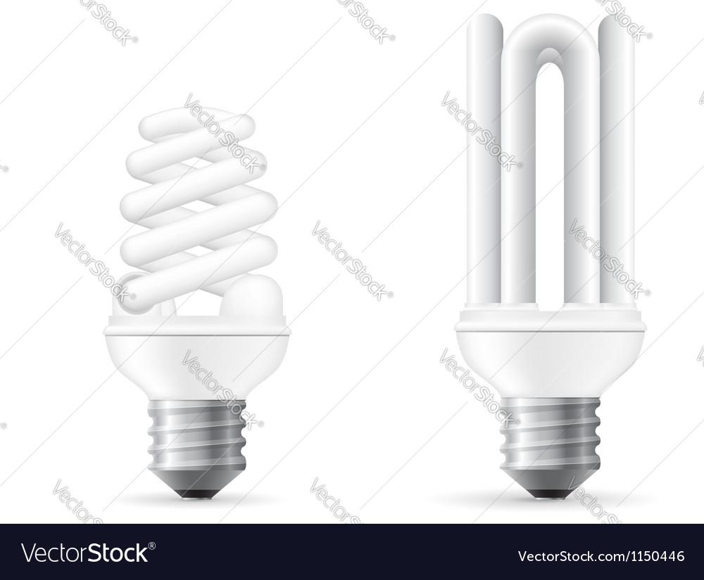 Light bulb 11 vector | Price: 1 Credit (USD $1)