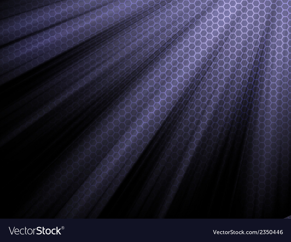 Super detailed carbon background eps 10 vector | Price: 1 Credit (USD $1)