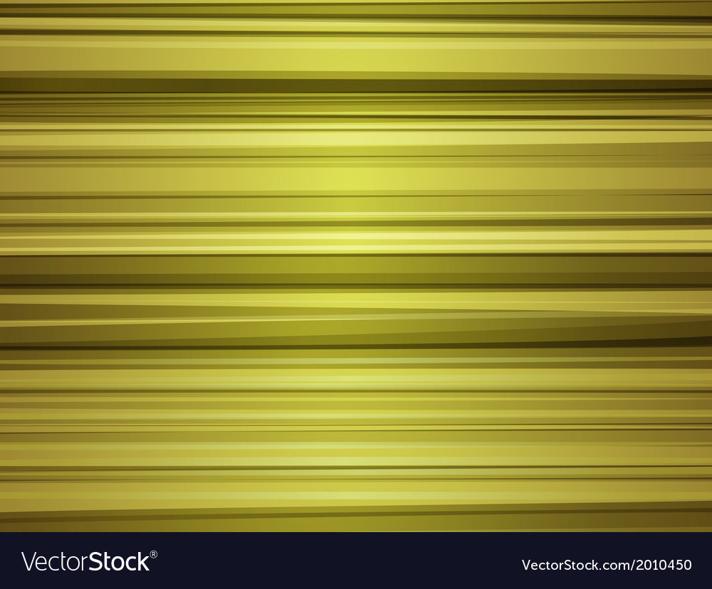 A yellowish texture vector | Price: 1 Credit (USD $1)