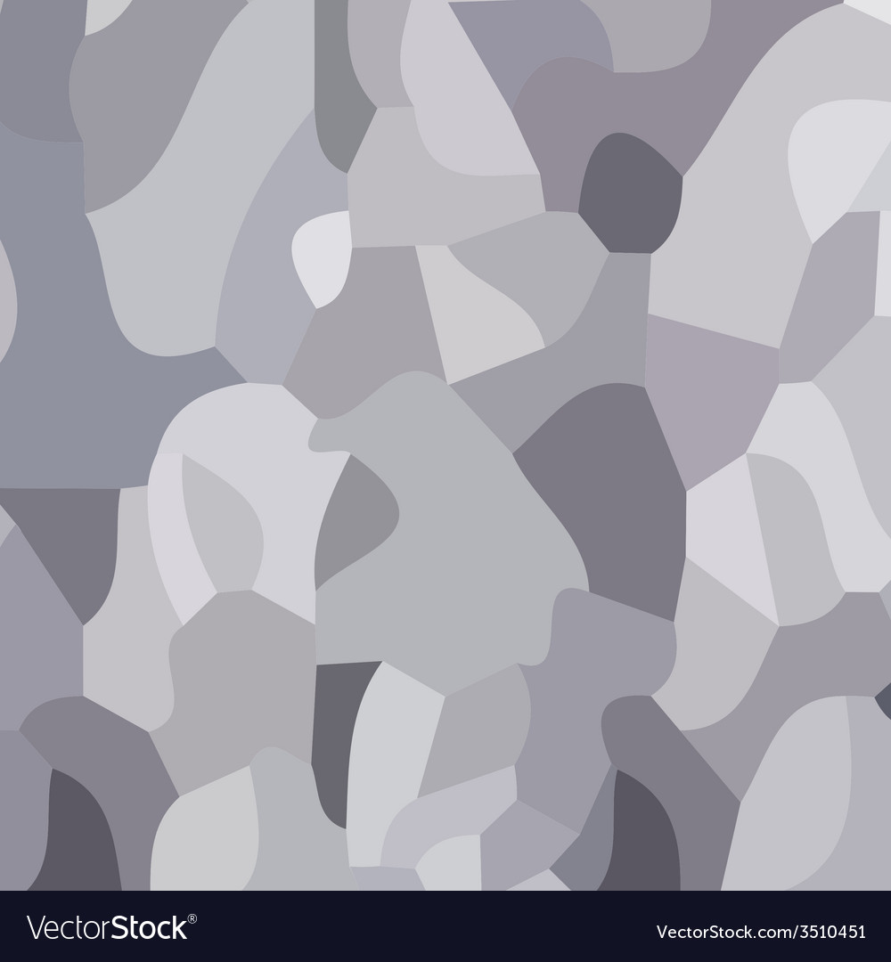 Abstract background khaki grey military pattern vector | Price: 1 Credit (USD $1)