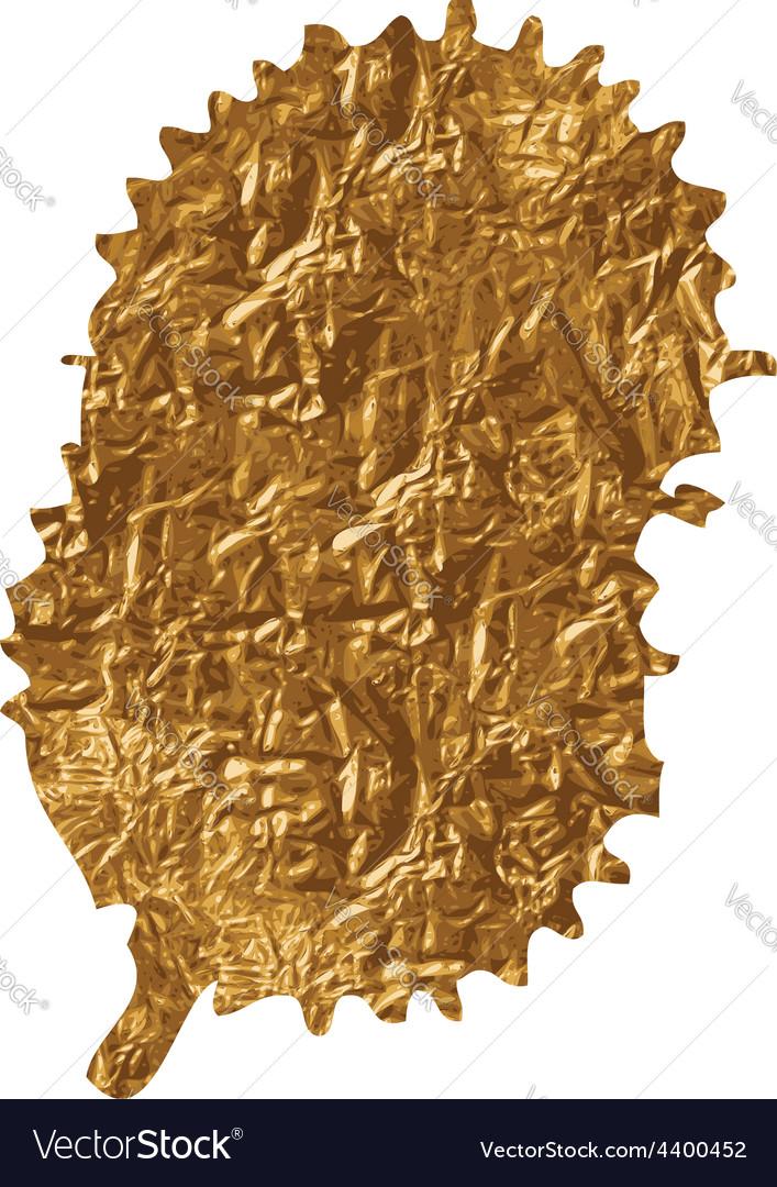 Golden splash vector   Price: 1 Credit (USD $1)