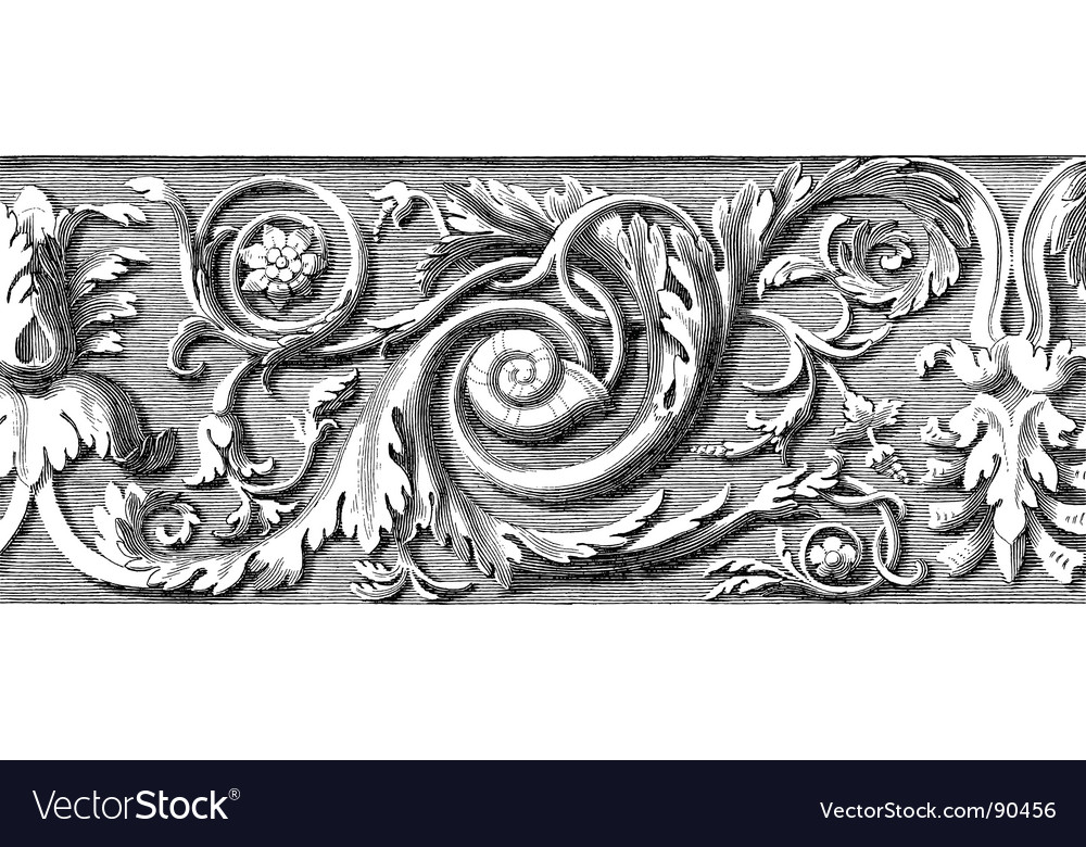 Woodcut vector   Price: 1 Credit (USD $1)