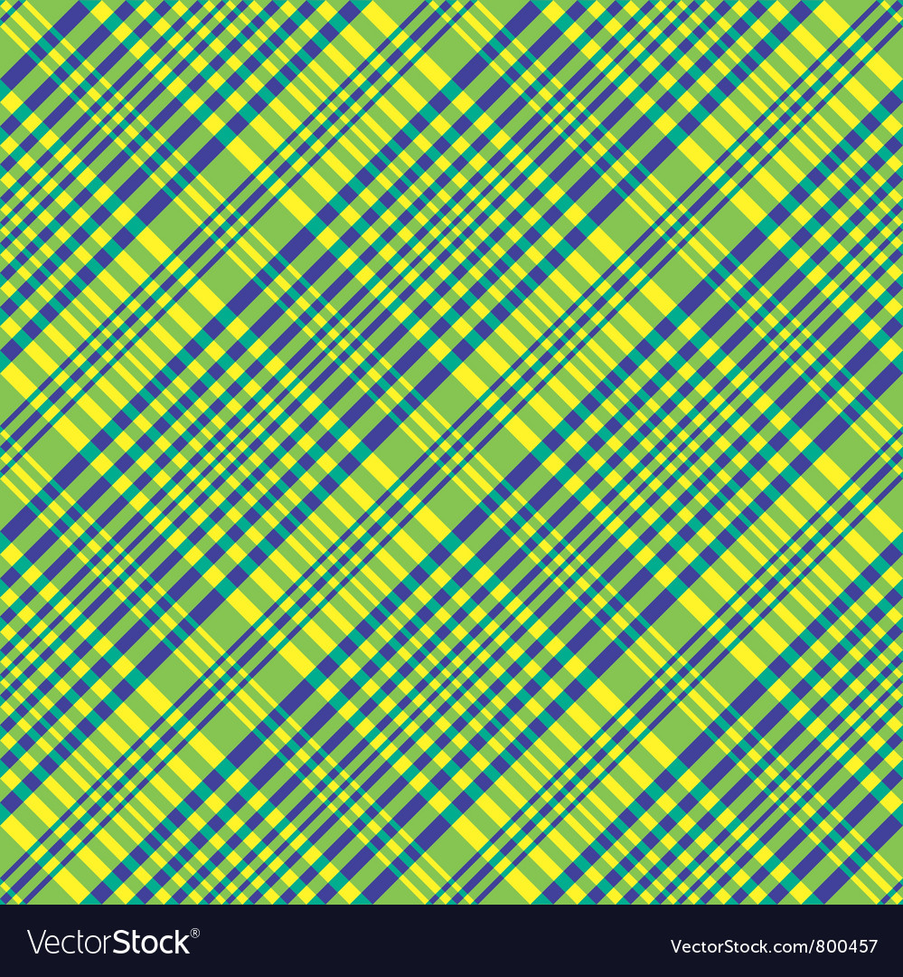 Lines pattern vector | Price: 1 Credit (USD $1)