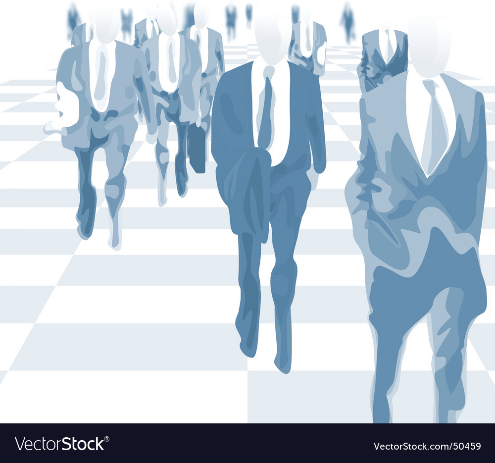 Suit brigade vector | Price: 1 Credit (USD $1)
