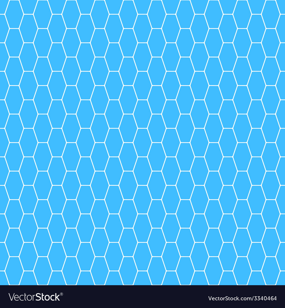 White net pattern vector | Price: 1 Credit (USD $1)