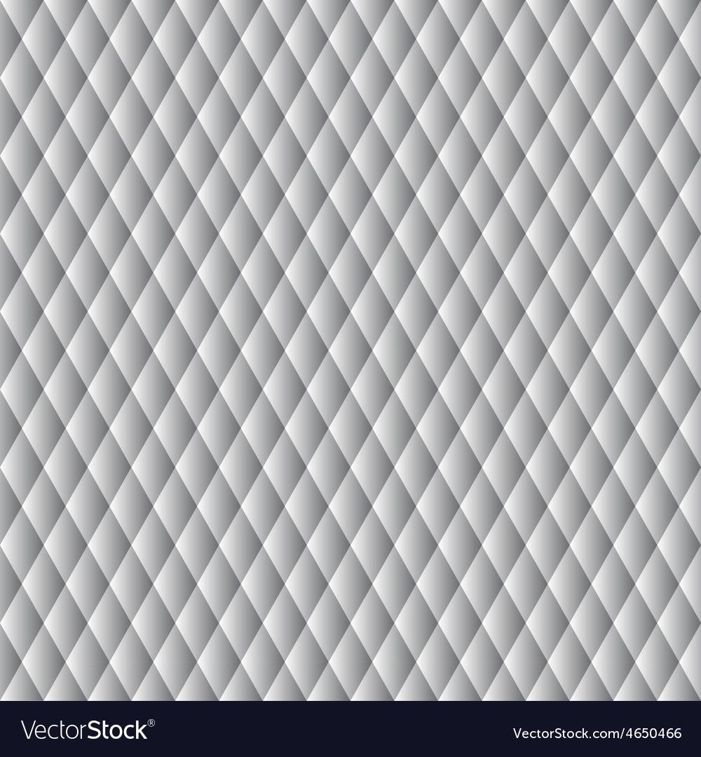 Seamless geometric pattern rhombuses repeating vector   Price: 1 Credit (USD $1)