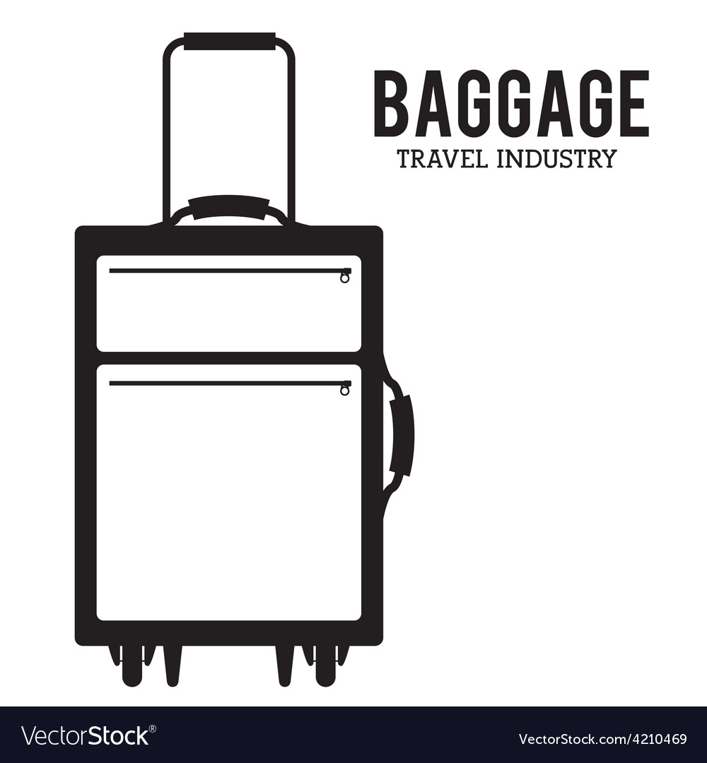 Travel desgin vector   Price: 1 Credit (USD $1)