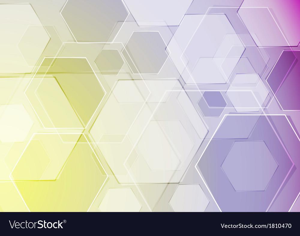 Hi-tech template vector | Price: 1 Credit (USD $1)