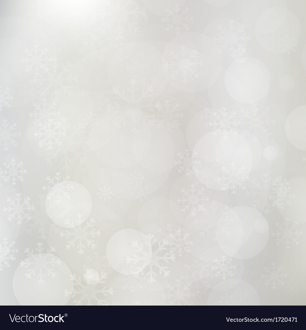 Snow fake background 1 vector | Price: 1 Credit (USD $1)