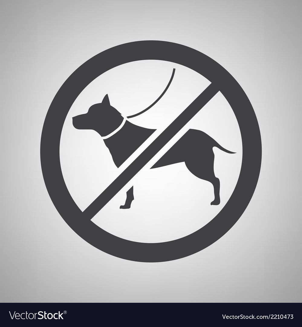 Do not smoking icon vector | Price: 1 Credit (USD $1)