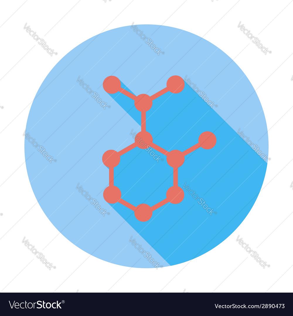 Molecule vector   Price: 1 Credit (USD $1)