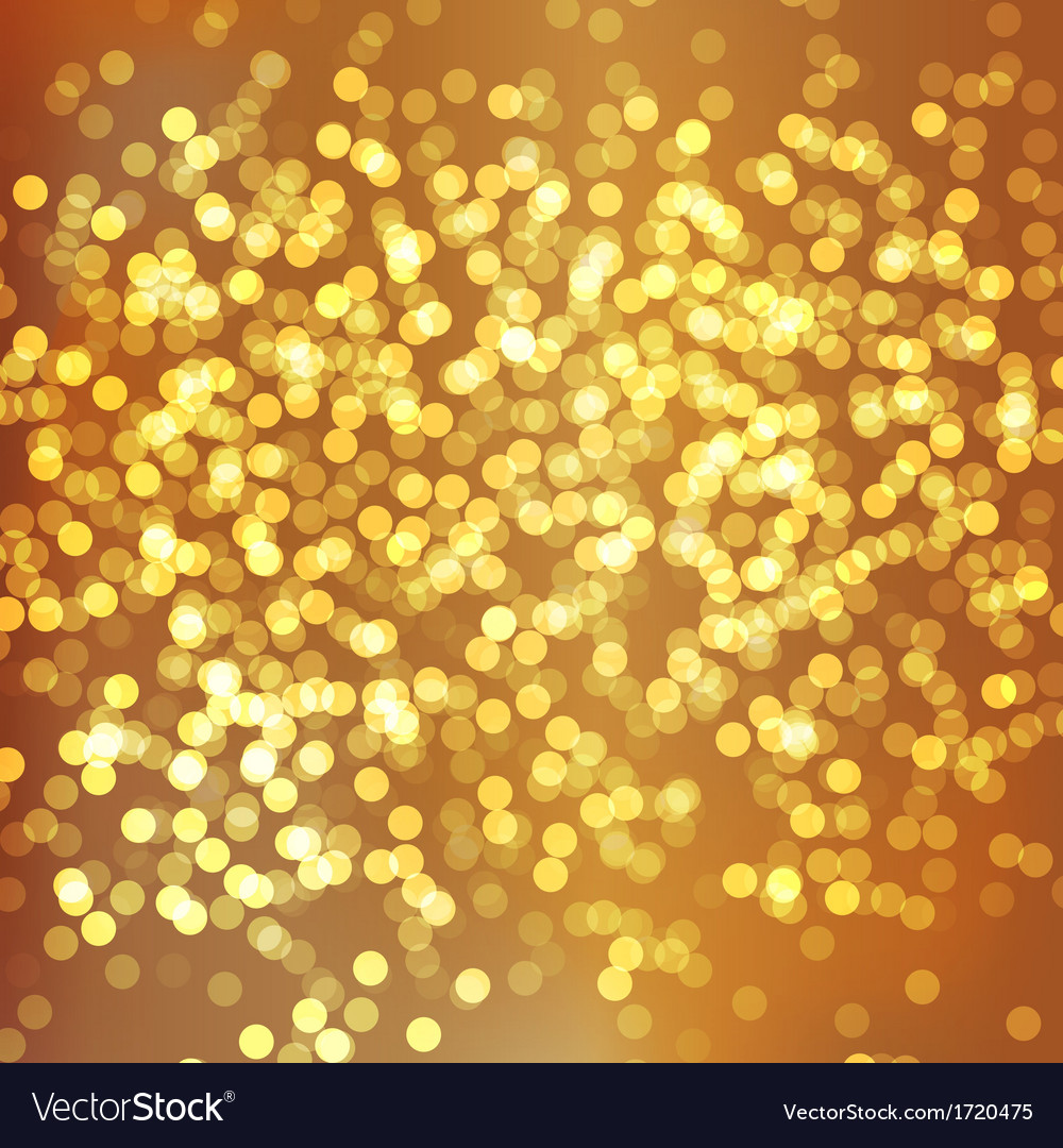 Chrismas abstract background 1 vector | Price: 1 Credit (USD $1)
