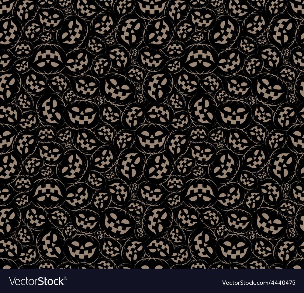 Geometric pattern design vector | Price: 1 Credit (USD $1)
