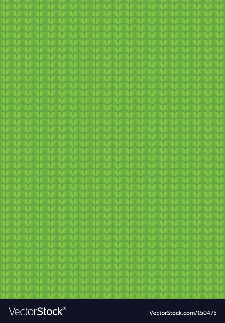 Wool background vector | Price: 1 Credit (USD $1)