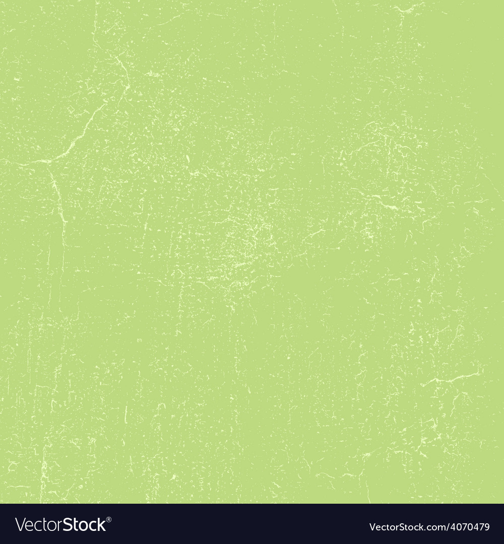 Grassy cracked plaster vector | Price: 1 Credit (USD $1)
