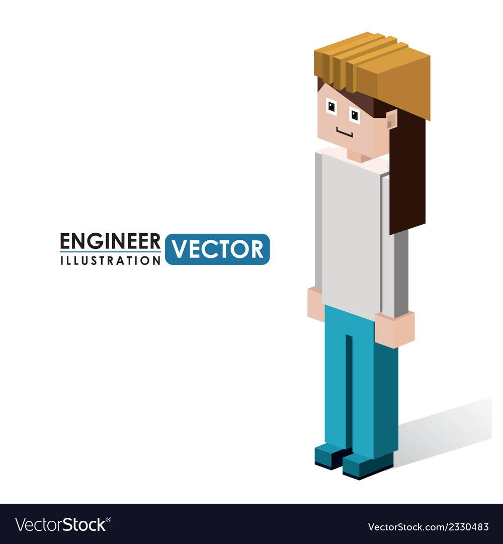 2014 05 07 gr 601 vector | Price: 1 Credit (USD $1)