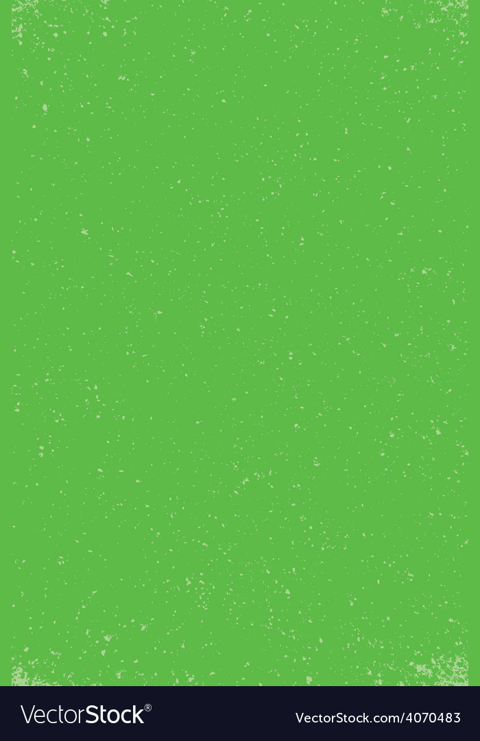 Green dusty texture vector | Price: 1 Credit (USD $1)