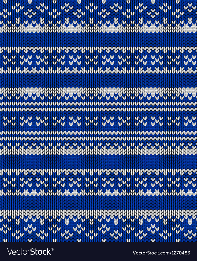 Knit texture vector   Price: 1 Credit (USD $1)