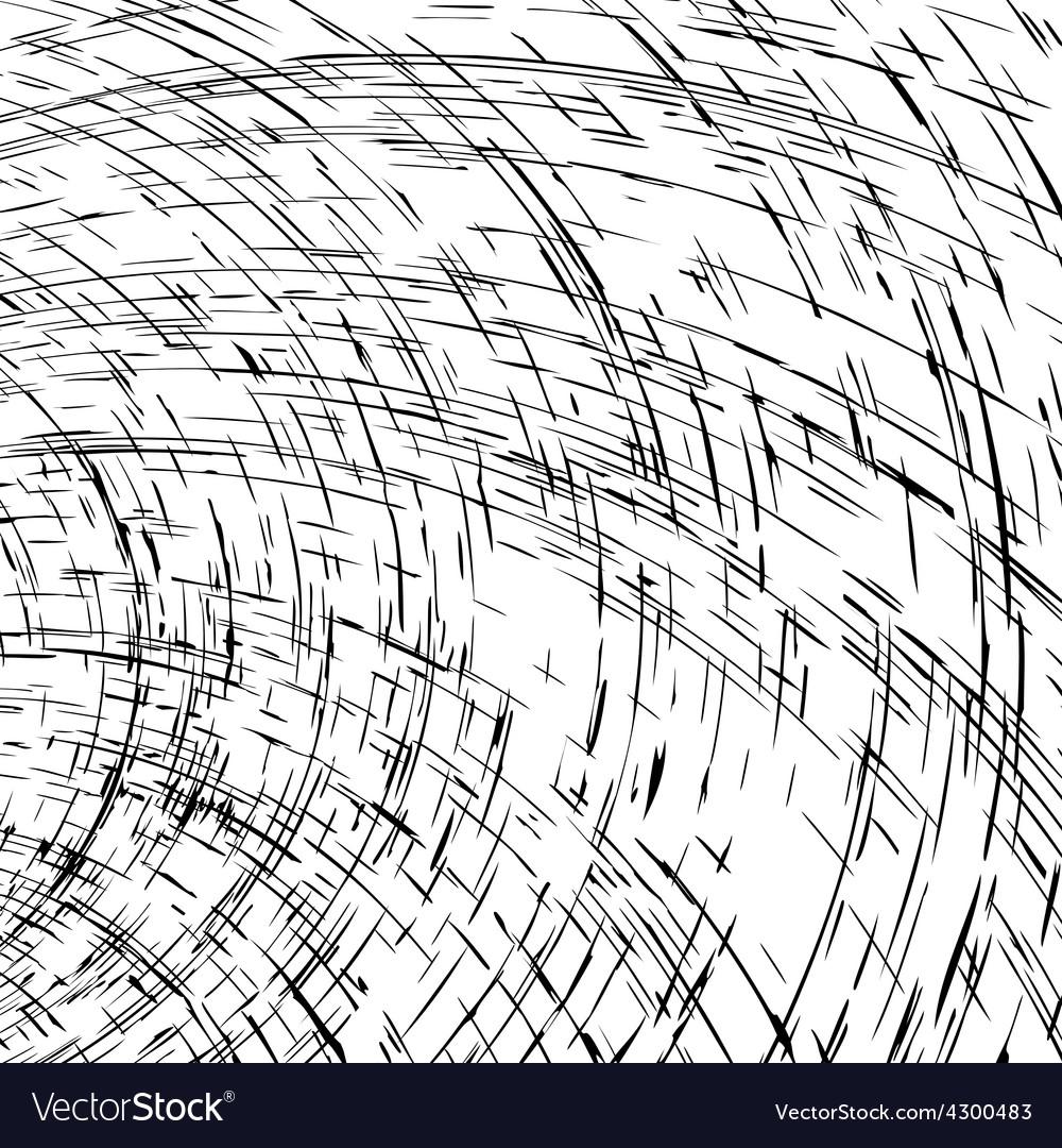 Texture diagonal mesh grunge vector   Price: 1 Credit (USD $1)