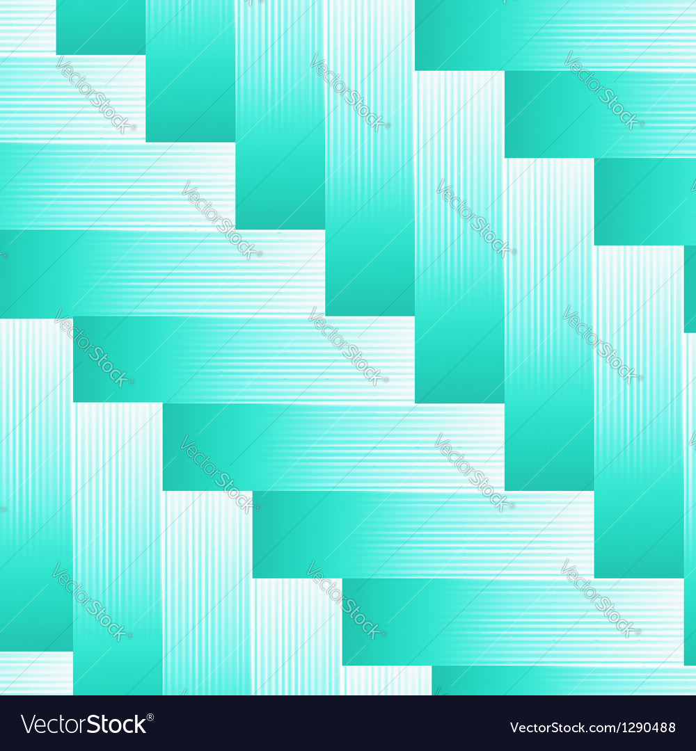 Parquet background vector | Price: 1 Credit (USD $1)