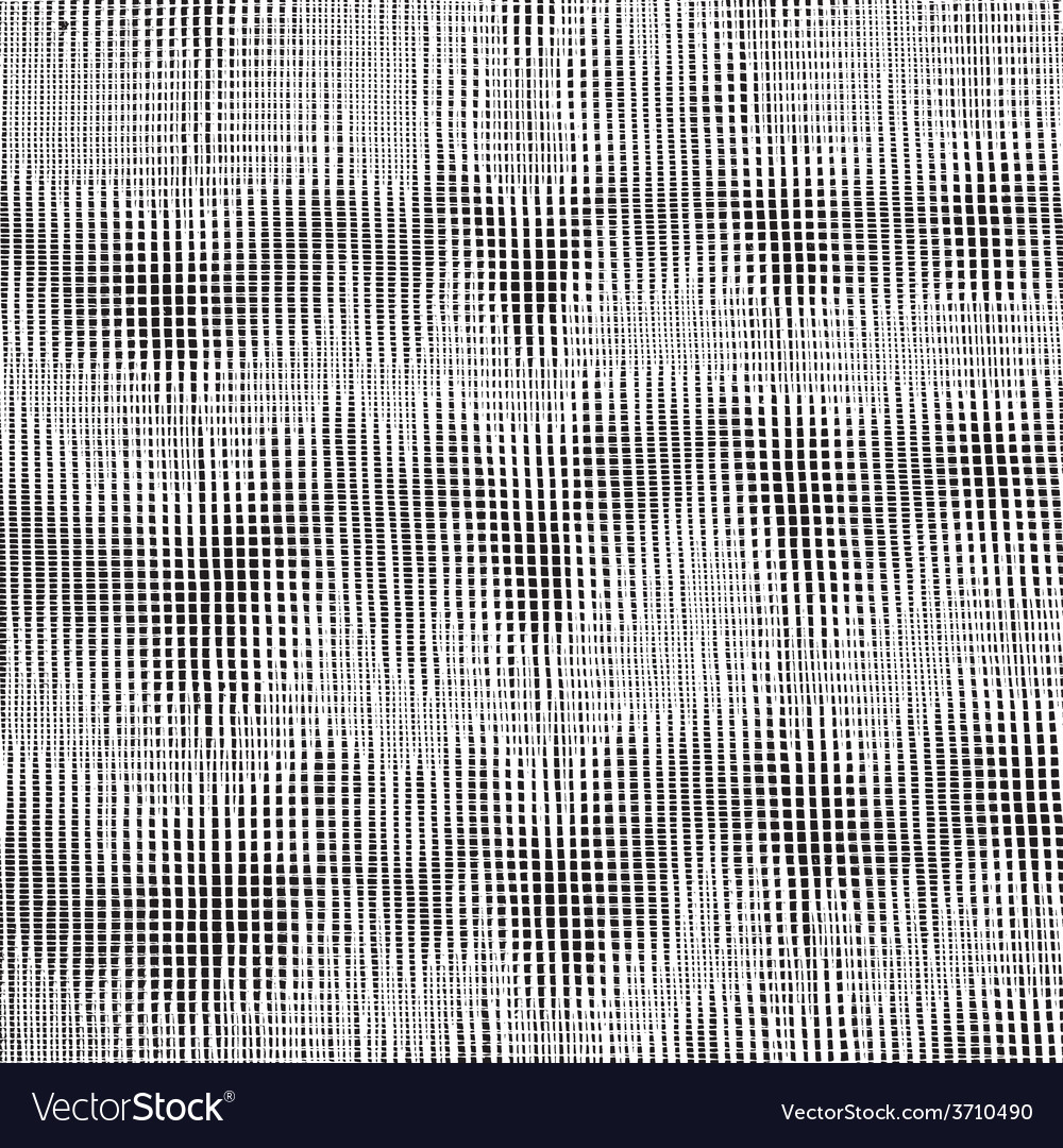 Square noise vector | Price: 1 Credit (USD $1)