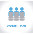 Studio ingrid 043 dic 09 vector
